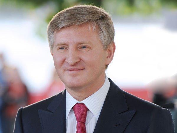 Врейтинг богачей Forbes попали шестеро украинцев