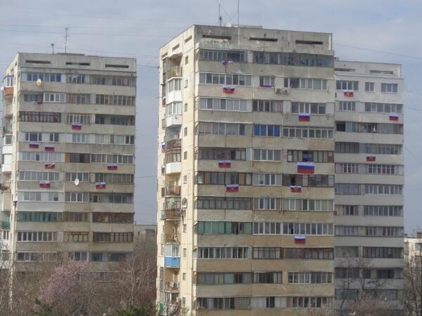 Паромное сообщение между Севастополем иТурцией восстановлено