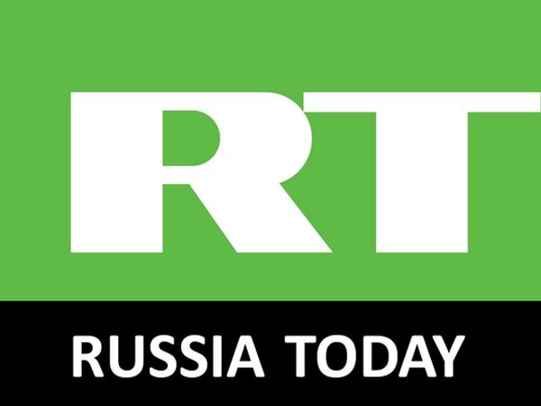 Комитет позащите корреспондентов раскритиковал признаниеRT иноагентом вСША