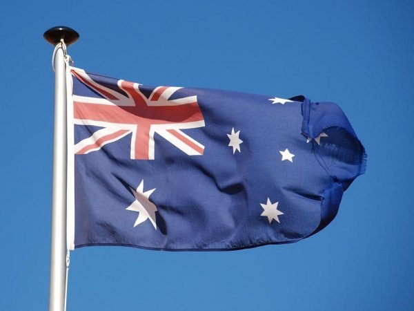 Австралия приняла решение выслать 2-х русских дипломатов
