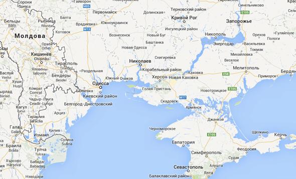 беременную проезд границы украина приднестровье заработок интернете, как
