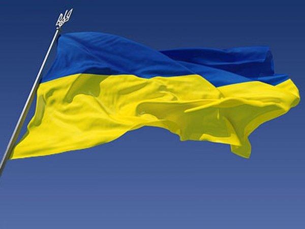 Киев желает вернуть украинца, осужденного в РФ зашпионаж
