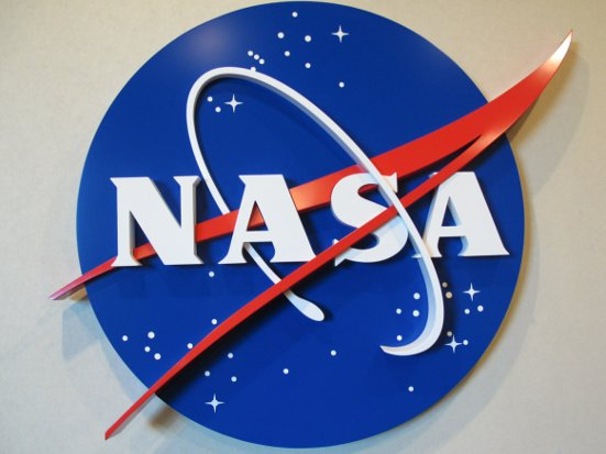 NASA готовит запасной план доступа наМКС
