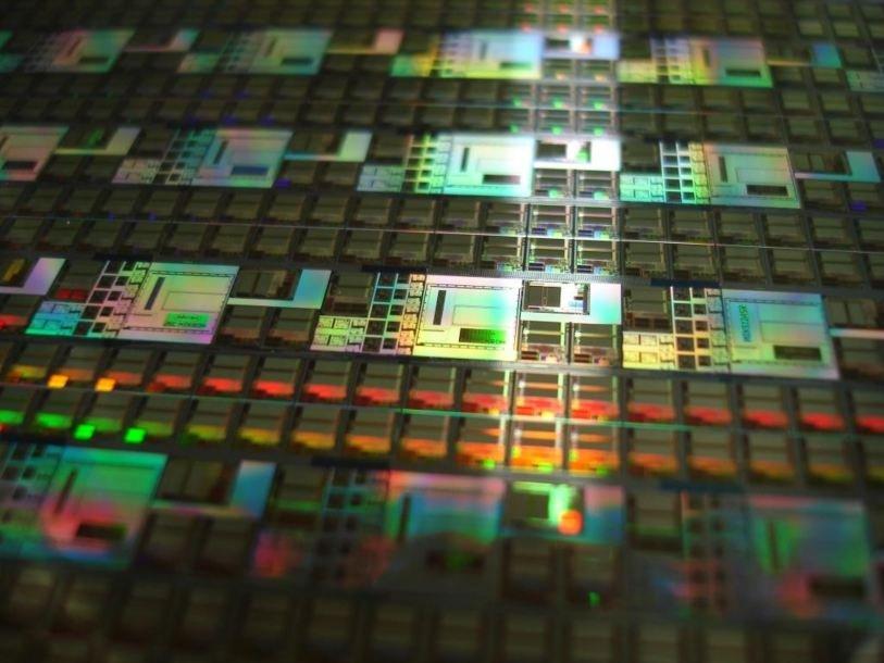 $130 млрд— сумма, которую Broadcom предложила запокупку Qualcomm