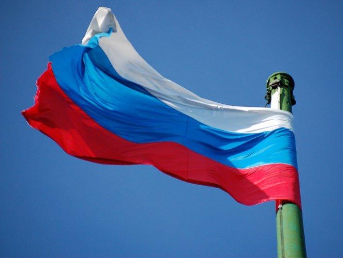 Российская Федерация на11 строчек поднялась вмеждународном бизнес рейтинге