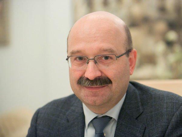 Президент «ВТБ 24» покинет собственный пост 31декабря