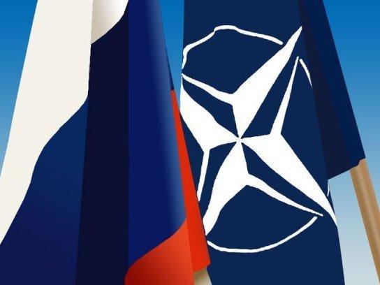 Генеральный секретарь НАТО объявил остремлении альянса кконструктивным отношениям сРоссией