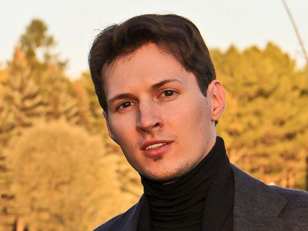 Русский корреспондент призвал выезжать из РФ из-за «пакета Яровой»