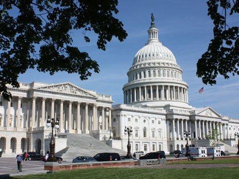 Проект «Глобального Акта Магнитского» сделали «мощнее» в совете Палаты уполномоченных США