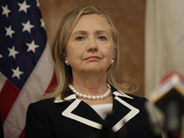 Последствия взлома сервера демократов США оказались шире ожидаемых