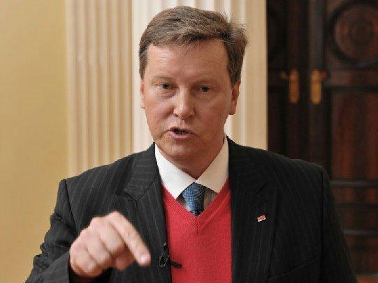 Государственная дума рассмотрит проект заявления понедопуску сборной РФ наОлимпиаду