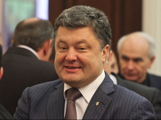 http://polit.ru/media/photolib/2014/05/19/poroshenko_1401042935.jpg