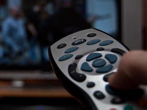 СТС сохранит «Перец» как платный канал