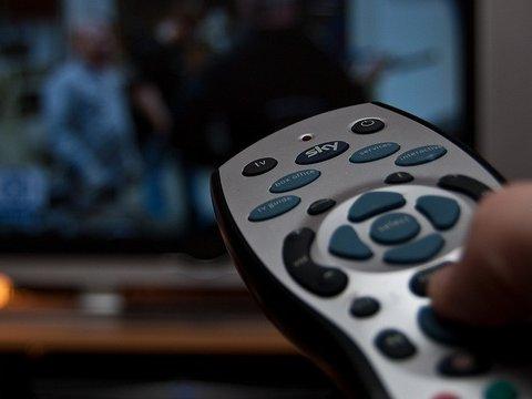 «МатчТВ» проведет трансляцию церемонии открытия Олимпиады