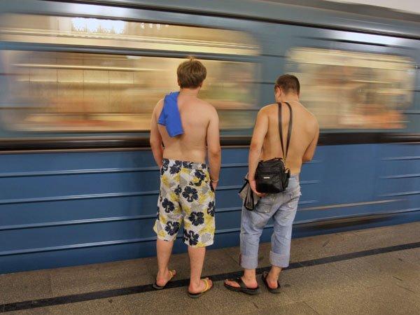 РЖД планируют привлечь 400 млрд руб. избюджета настроительство ВСМ