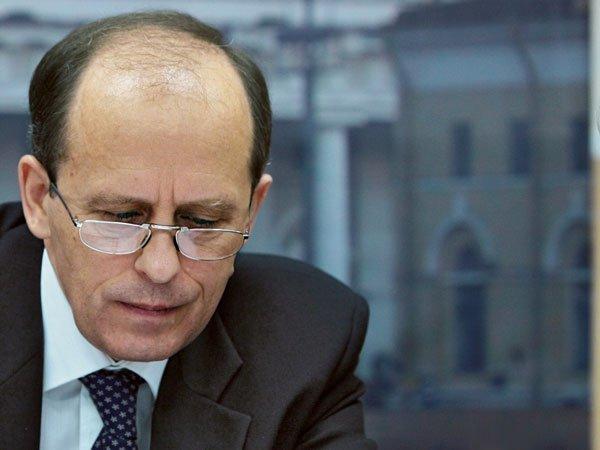 Руководитель ФСБ: клиент теракта вметро Петербурга почти установлен
