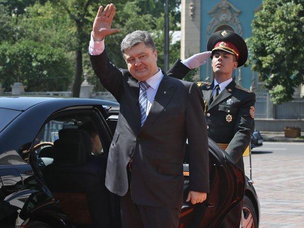 Киев обрушил санкции наЯндекс