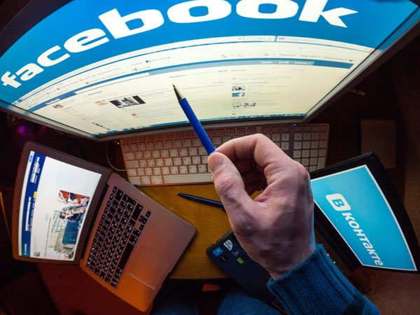 Пенсионеру дали условный срок запосты в социальных сетях