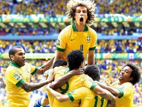 Прогноз 2018 бразилия камерун по футболу чм