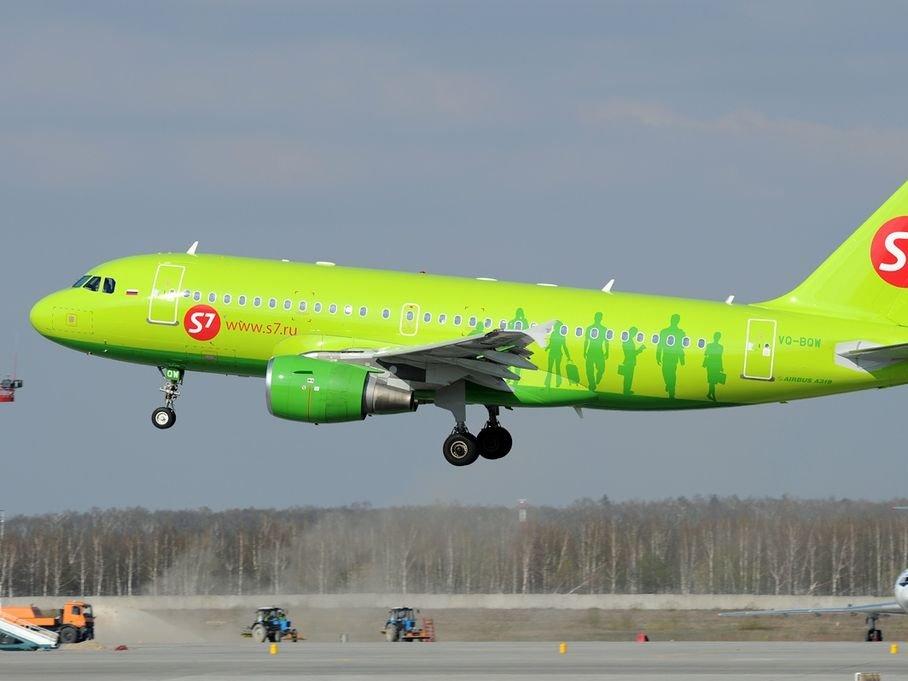 В якутии за пьяный дебош уволен второй член экипажа местной авиакомпании