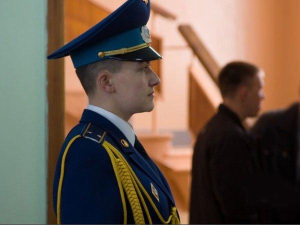 ДНР иСавченко неведут переговоры обобмене пленными