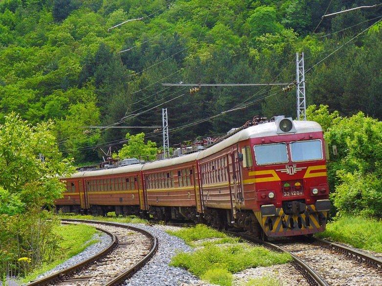 Картинки поезд отдых ситора