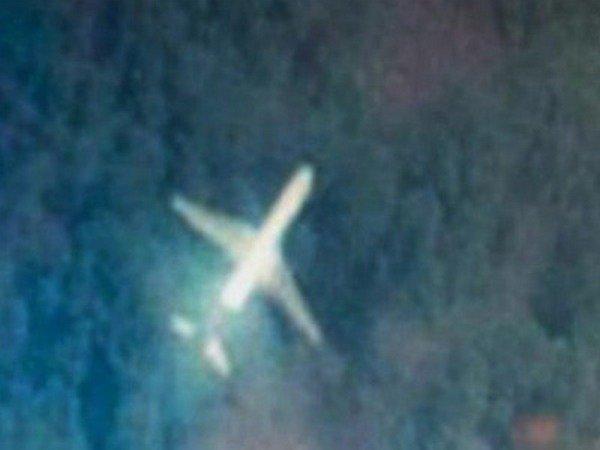 Расстояние автмобильным авиакатастрофа 1981 тихий океан ручной