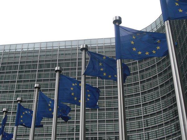 Юнкер спросил прибывших вЕвропарламент приверженцев  Brexit: зачем вы тут ?