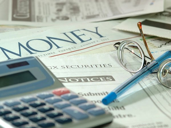 Надокапитализацию Россельхозбанка будет выделено 5 млрд руб. в предстоящем году