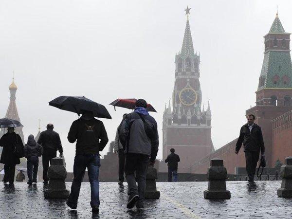 Шесть крымских депутатов попали всписок индивидуальных санкцийЕС противРФ