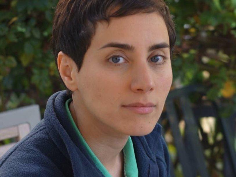 ВСША скончалась первая женщина-лауреат Филдсовской премии