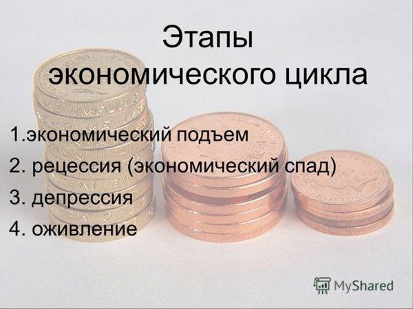 Слайд: myshared.ru