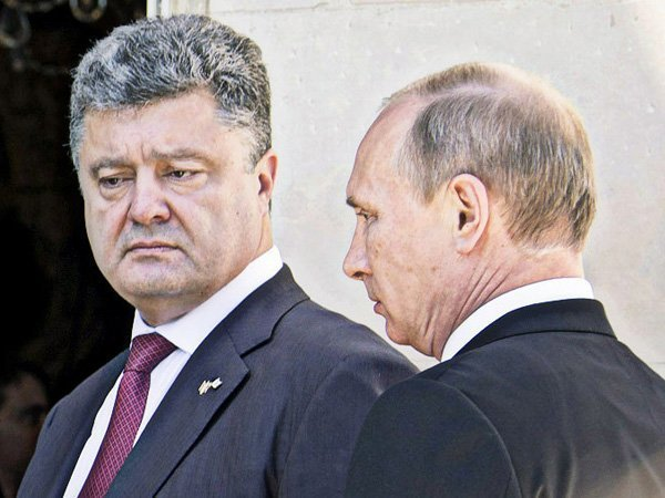Иллюстрация: zn.ua
