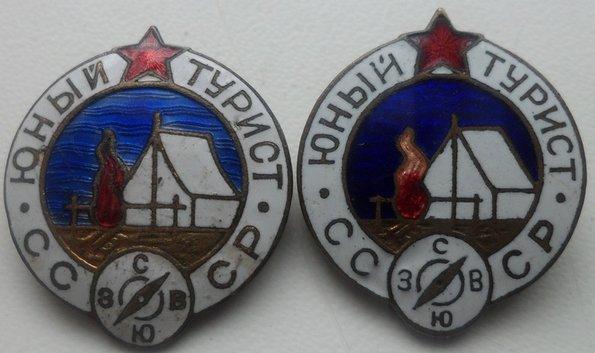 годовые наборы монет сша