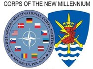 Multinational Corps Northeast