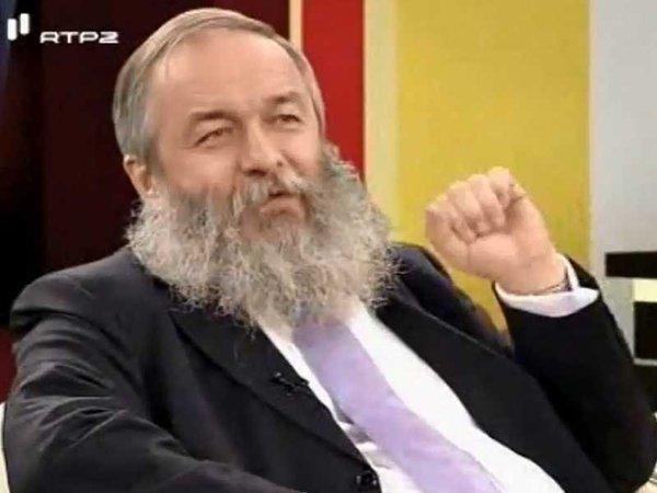 Игорь Хмелинский
