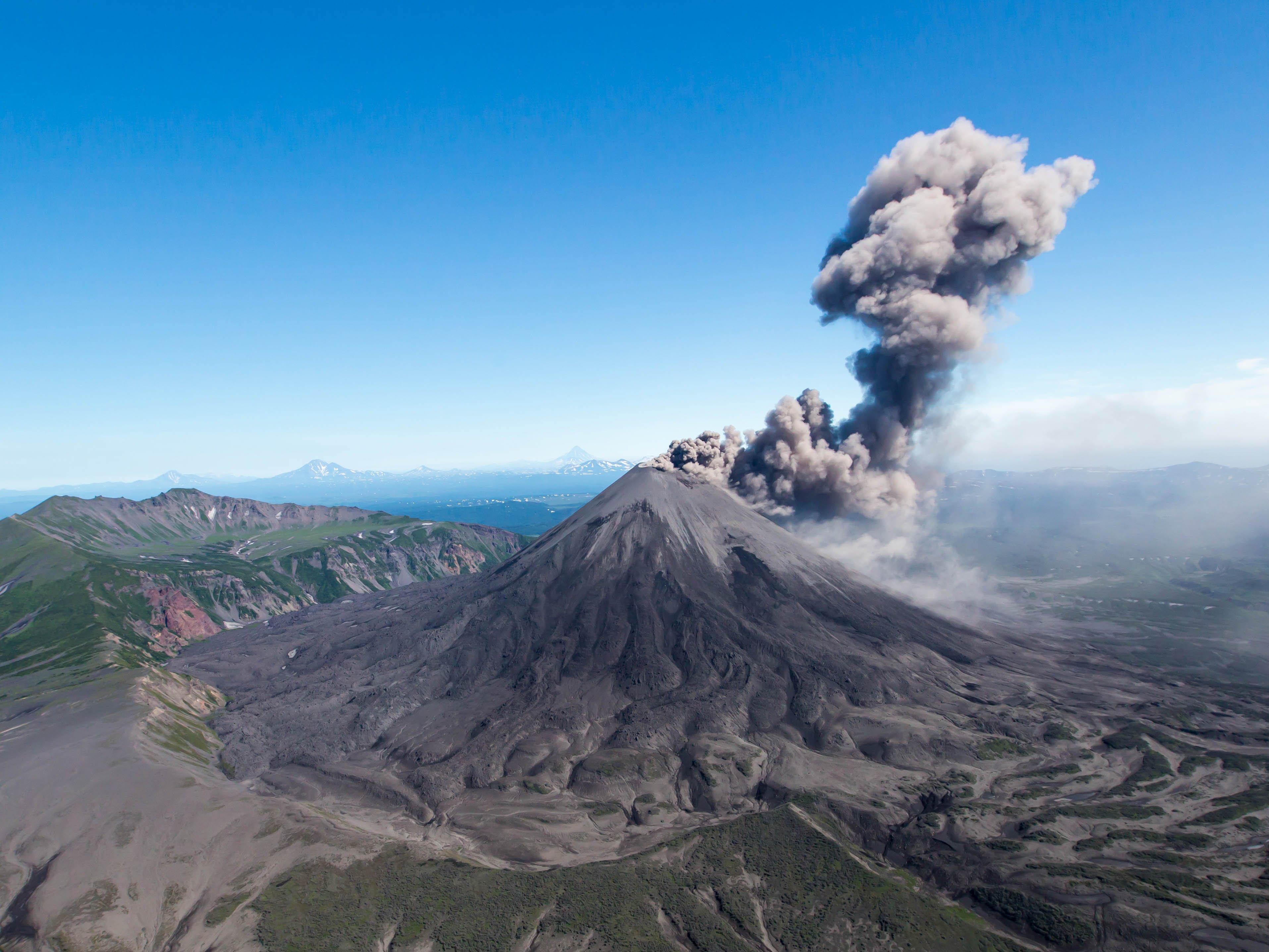 Казино новое вулкан Лизово установить Вилкан играть на планшет Ленс скачать