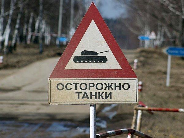 Новый посол США вУкраинском государстве: Жду возможности съесть целую тарелку настоящих вареников