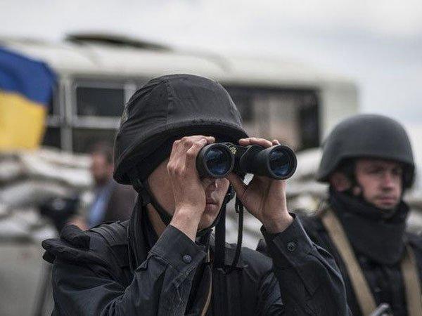 Песков прокомментировал задержание русских военных вКрыму