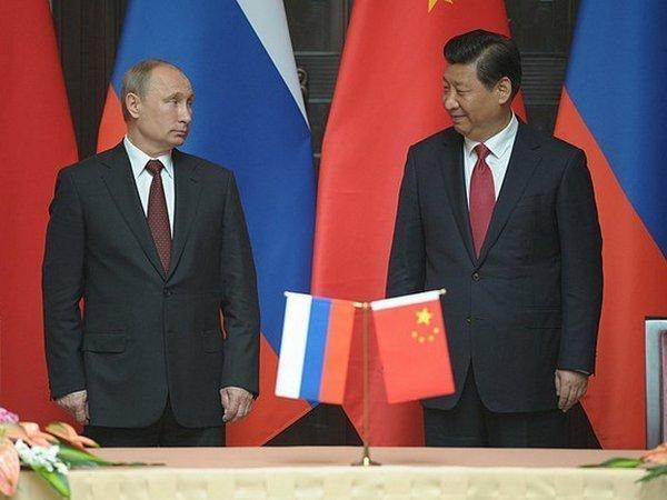 20 мая 2014 г. Фото: пресс-служба президента РФ