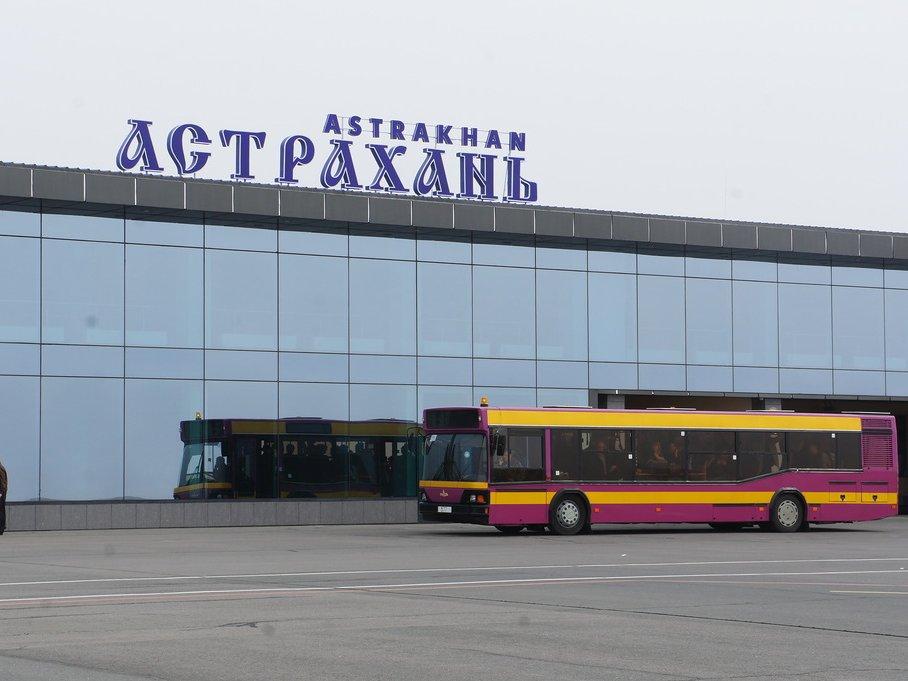 Государственная дума позволила Астрахани перейти вдругой часовой пояс