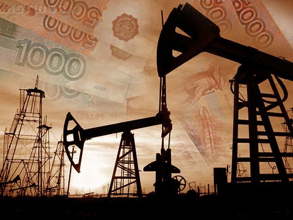 Картинки по запросу рубль нефть