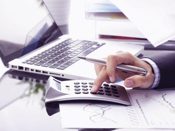 Министр финансов предложил разрешить некоторым организациям неплатить вовремя налоги