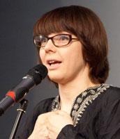 В эфире Анна Каренина
