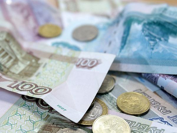 Резервный фонд израсходуют в последующем году — министр финансов