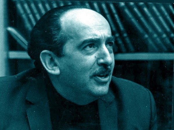Александр Галич (Гинзбург)