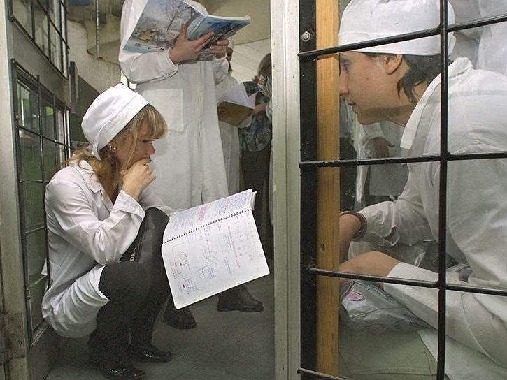 Неменее половины граждан России признались вдоверии кнародной медицине