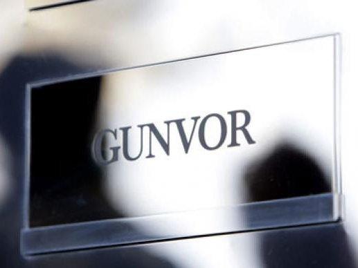 Gunvor поведала обучастии друга В.Путина вбизнесе компании