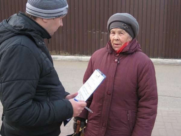 Жители России стали лучше относиться кКГБ иВЧК