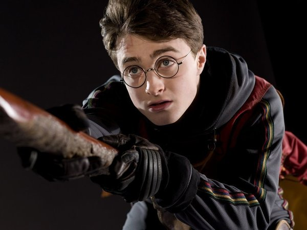 Harry_Potter_1455125752.jpg.600x450_q85.
